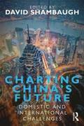Charting China's Future