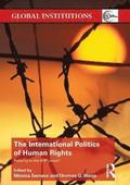 The International Politics of Human Rights