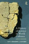 A History of Science in World Cultures