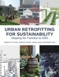 Urban Retrofitting for Sustainability