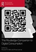The Routledge Companion to Digital Consumption