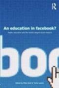 An Education in Facebook?