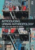 Introducing Urban Anthropology