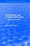 Revival: Self-Identity and Personal Autonomy (2001)