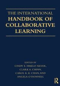 The International Handbook of Collaborative Learning