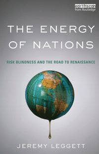 The Energy of Nations