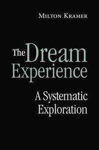 The Dream Experience
