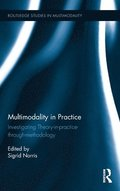Multimodality in Practice