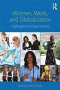 Women, Work, and Globalization