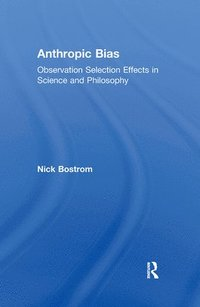 Anthropic Bias