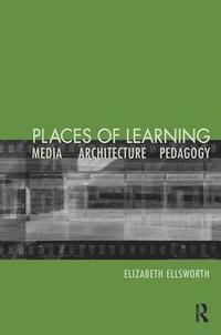 Places of Learning