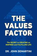 Values Factor