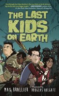 Last Kids on Earth