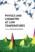 Physics and Chemistry at Low Temperatures