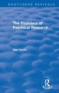 Founders of Psychical Research