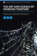 Art and Science of Working Together