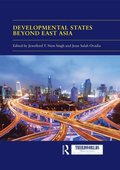 Developmental States beyond East Asia