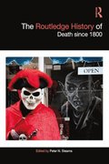 Routledge History of Death since 1800