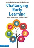 Challenging Early Learning