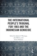 International People's Tribunal for 1965 and the Indonesian Genocide