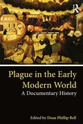 Plague in the Early Modern World