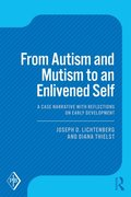 From Autism and Mutism to an Enlivened Self