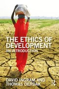 Ethics of Development