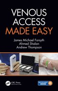 Venous Access Made Easy