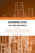 Governing Cities
