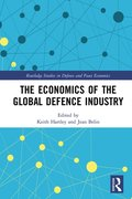 Economics of the Global Defence Industry
