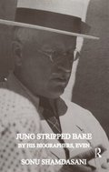 Jung Stripped Bare
