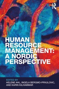 Human Resource Management: A Nordic Perspective