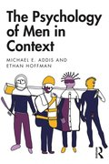 Psychology of Men in Context