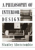 Philosophy Of Interior Design