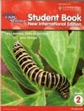 Heinemann Explore Science 2nd International Edition Student's Book 2