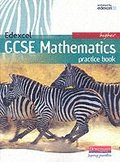Edexcel GCSE Maths Higher Practice Book