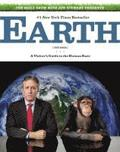 Earth The Book