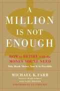 Million Is Not Enough