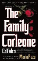 The Family Corleone