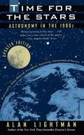 Time for the Stars: Astronomy in the 1990s