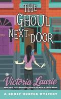 The Ghoul Next Door