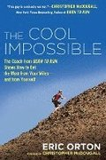 Cool Impossible