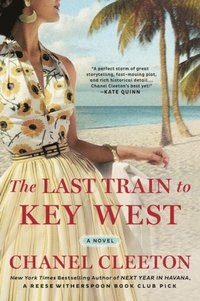 Last Train to Key West