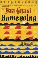 Homegoing Exp