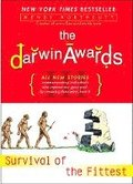 The Darwin Awards III: Survival of the Fittest
