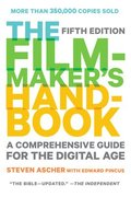 Filmmaker's Handbook, The (fifth Edition)