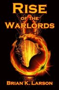Rise of the Warlords