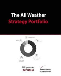 The All Weather Strategy Portfolio