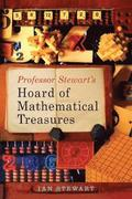Professor Stewart's Hoard of Mathematical Treasures