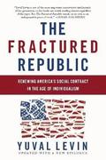 The Fractured Republic (Revised Edition)